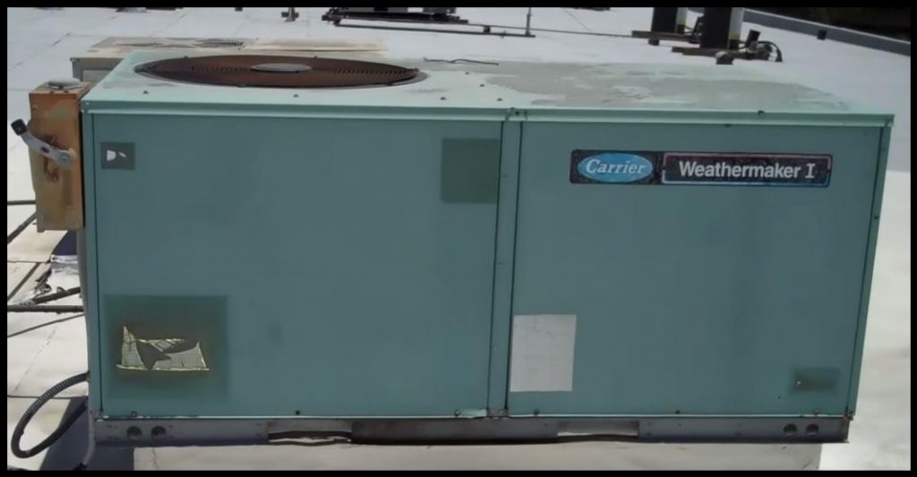 Heating Equipment Repair in Red Deer